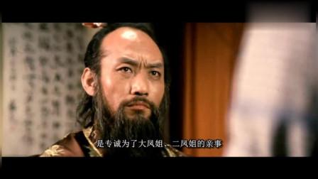 84年《少林小子》三龙李连杰和三凤黄秋燕