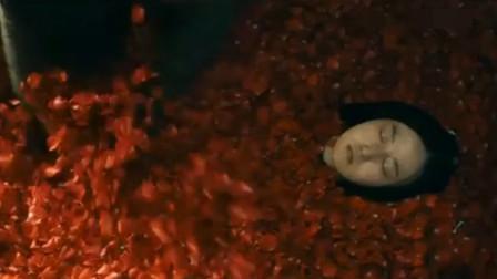 一部撕心裂肺的电影《不可饶恕》看完压抑的喘不过气