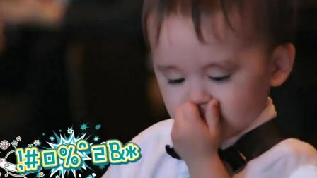 超人回来了:本特利一着急喊了爸爸的名字,Sam不敢相信自己的耳朵,感动了