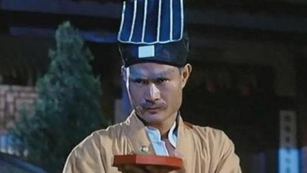 胡狼大话明星 | 林正英:中国电影史上永远的传奇九叔