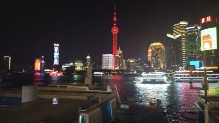 从新疆去上海参加西瓜盛典,全程4000公里,八点出发天黑才到