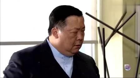 爆笑港剧老表你好嘢(粤语)张继聪被称为新金句王,搞笑的戏份太足了!