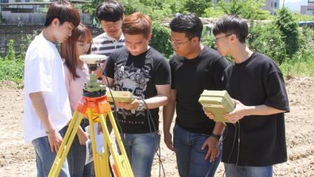 从行业现状分析土木专业的就业,给想要报考此专业的同学一些参考
