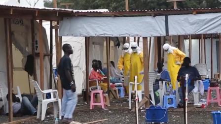 为何非洲艾滋病那么多?当地这个习俗,很多人有苦难言!
