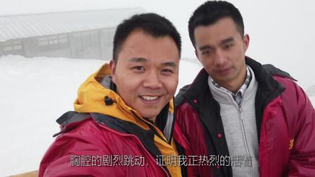 叮当的云南丽江大理洱海双廊之行vlog最忆是云南