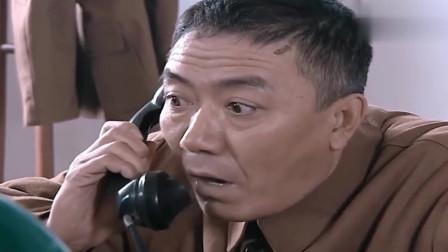 """建国第一起""""电话诈骗""""就是从他李云龙开始的,笑喷了!"""