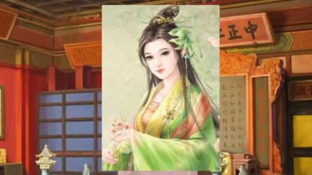 皇帝成长计划:楚王逼公主嫁给大臣,其服毒自尽