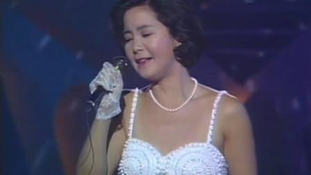 乐坛的巨大损失!中国十大英年早逝的歌星,你听过哪些人的歌?