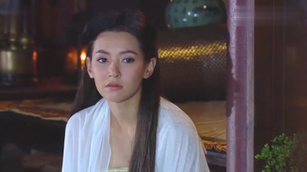 泰剧《天生一对》bella用心祈祷,但Det却很生气?这是怎么了!