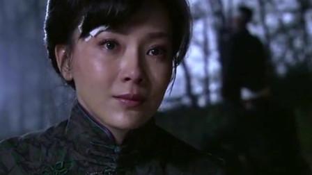 正者无敌:冯天魁的二姨太原来是刘湘的,炸毁日军,与鬼子同归于尽