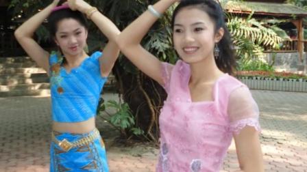 中国男人娶了缅甸老婆,每天过着怎样的生活?