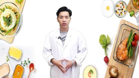 """被誉为""""蔬菜皇冠""""的西兰花,营养价值极高,3点好处让你正确吃"""