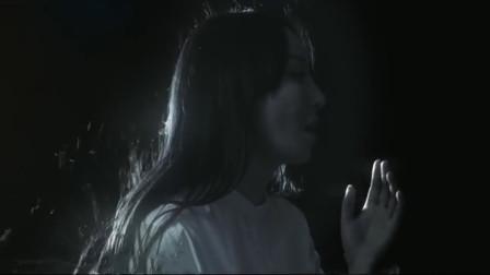公认难唱的几首高音歌曲,邓紫棋:你高的上去吗?
