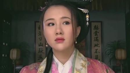 新水浒传:石秀一眼就看出潘巧云是什么样的人,真是火眼金睛