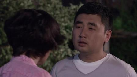 天真遇到现实:小米虎子吵架要离婚,现实苦等杨天真