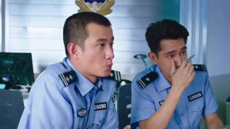 票房的故事,恶搞《上海堡垒》,想要加入10亿票房俱乐部吗?