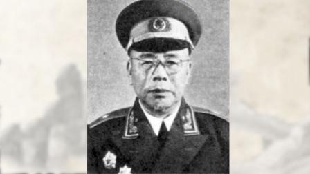 """他是黄埔四期学生,因参加南昌起义,被判""""无期徒刑"""""""