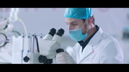 东方船出品《同济明月山国际健康医学中心》江西宣传片