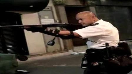 香港警员将参加十一庆典 每日新闻报 20190830 高清版