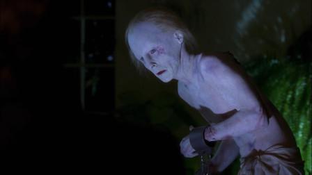 世界上最可怕的电影,任何恐怖片在它面前都是渣!