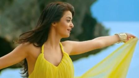 印度电影歌舞 合集 真好听
