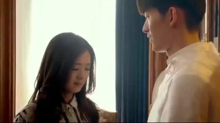 女汉子真爱公式:赵丽颖霸气强吻张翰