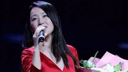 杨钰莹唱得最肉麻的一首歌,一般人听不完,真不知她怎么唱得出口