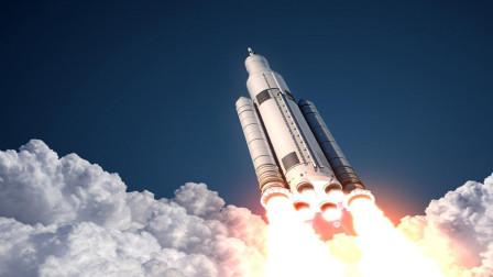 火箭的燃料有液体和固体,它们有什么区别呢?今天算长见识了