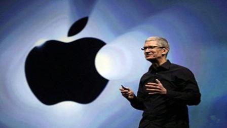 2019苹果秋季新品发布会看点汇总?