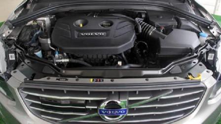 公认发动机最耐用的3个汽车品牌,沃尔沃第三,第一名实至名归!