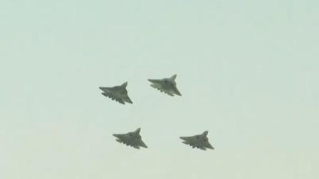 俄罗斯航展2005