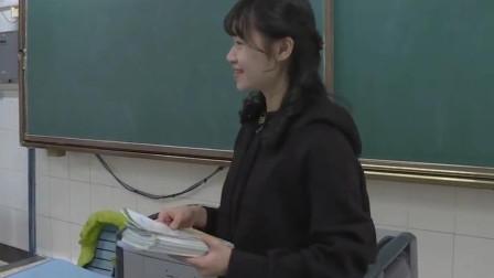 别人家的班主任:山东一小学老师,学生期末评语都是私人定制版