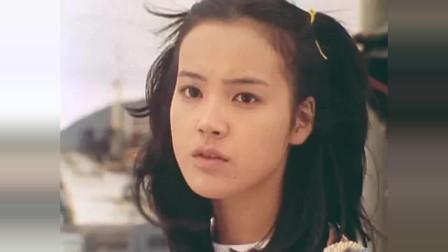 排球女将|纯音乐MV版2(1979日本同名电视剧音乐节选)_京建辅 作曲