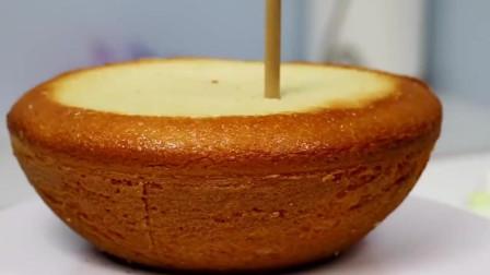五款个性又有爱的的翻糖蛋糕设计模型