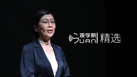 在日本,揭露731部队的罪行有多困难?