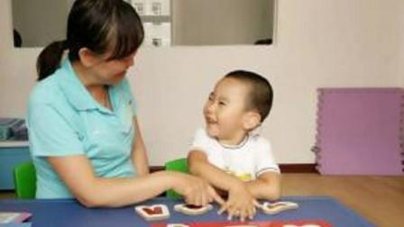 2岁的孩子不会说话,真的是贵人语迟吗?粗心奶奶差点耽误孩子一生
