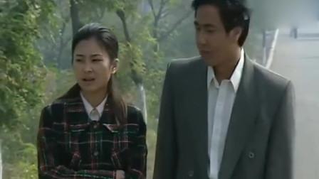 当家的女人:听英子这么一说,石岩庆幸自己没娶二柱姑还不错!