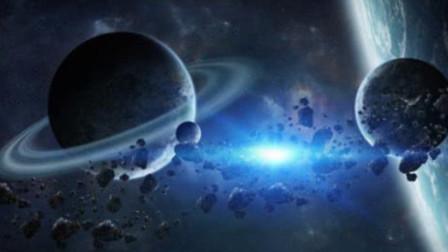 """玛雅预言或将成真?科学家探索到太阳系""""新变动"""",2021年或将证实"""