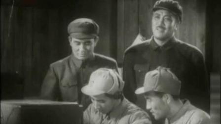 戏里戏外  2019 《永不消逝的电波》李侠的原型,上海地下电台发报员李白就牺牲于1949年的5月