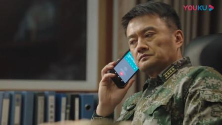 旅长不小心打错电话,新兵以为是骗电话费知道真是旅长后竟吓晕!