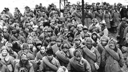 二战后300多万日本人离开中国,三样东西不准带走,三样免费送