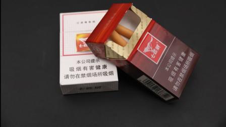 贵烟比二手烟好在哪?专家说出真相,真是一分钱一分货