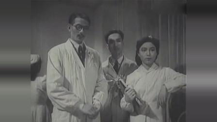 赵一曼:赵一曼受尽鬼子折磨,医生说干脆算了,可想之惨烈!