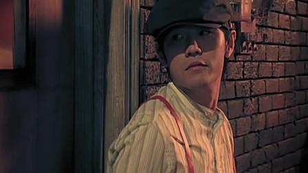 2006年周杰伦《依然范特西》专辑和费玉清合唱经典歌曲《千里之外》MV回味