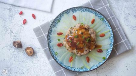 稍加一点变化,简单菜式也可以做出丰富口感!