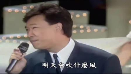 龙兄虎弟:节目被批评,张菲当着政府官员现场吐槽!
