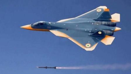 巴基斯坦采购50架新型战机,印度掏重金买更多