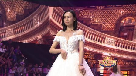 【4】2019梦启东方第六届中国顶尖少儿模特大赛