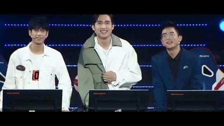 lol:陈赫中单solo浩浩,陈赫的技能被全躲,很尴尬!