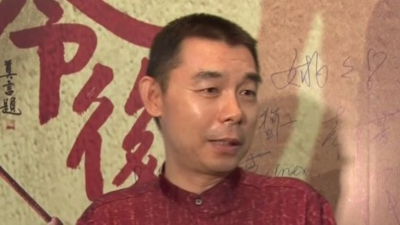 每日文娱播报 2019 纪录电影《零零后》全国首映